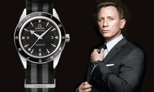 meilleure marque de montre homme laquelle choisir gentleman moderne. Black Bedroom Furniture Sets. Home Design Ideas
