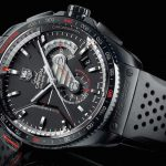 meilleur marque de montre homme tag heuer