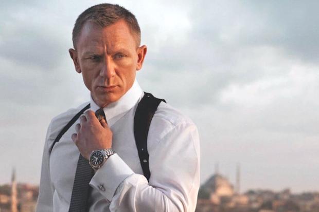Meilleure marque de montre homme, laquelle choisir ?