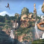 test uncharted-the-lost-legacy avis essai action duree de vie