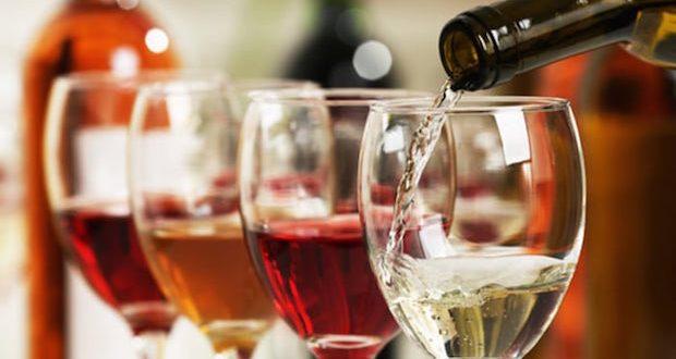 Une rentrée des vins 2017 tout en élégance
