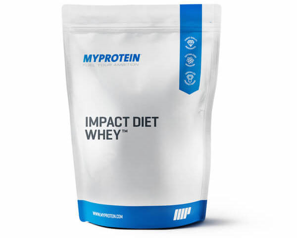 whey proteine dosage musculation comment pourquoi quand diet