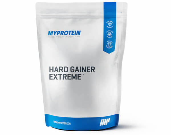 whey proteine dosage musculation comment pourquoi quand gainer