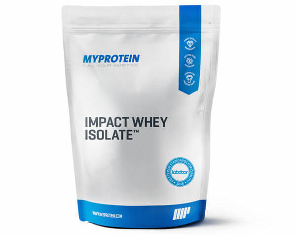 whey proteine dosage musculation comment pourquoi quand isolate