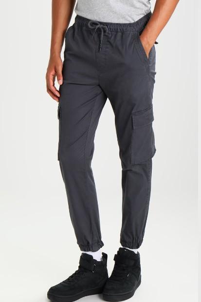 Pantalon cargoTommy Hilfiger
