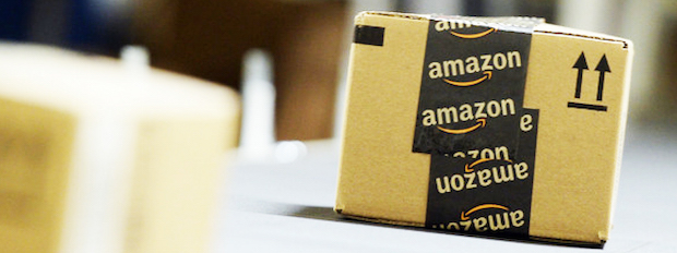amazon prime avis france amazone essai test