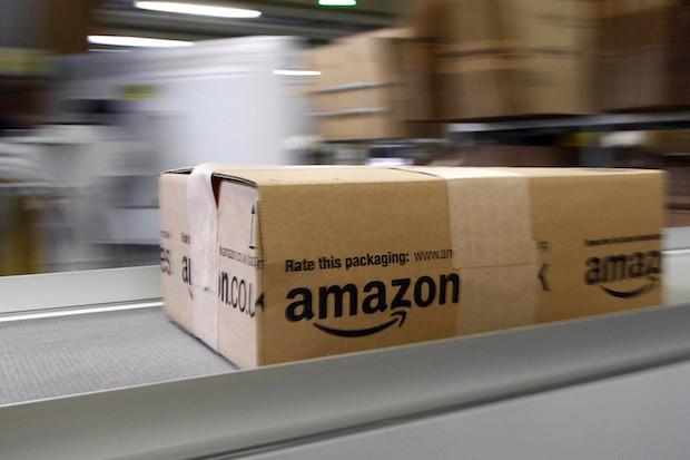 Mon avis sur Amazon Prime, le confort moderne !