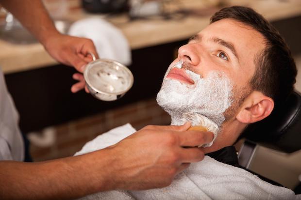 Comment bien se raser ? Le procédé d'un bon rasage