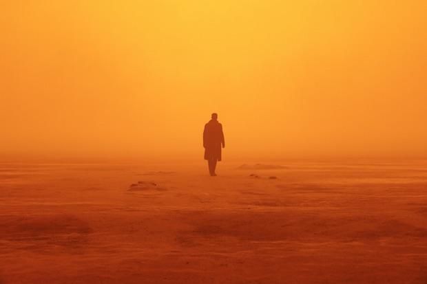 [Critique] Blade Runner 2049 : une suite à la hauteur !