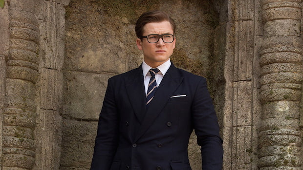 critique kingsman 2 le cercle dor film