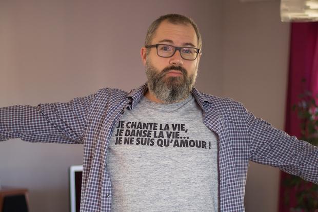grafitee t-shirt nouveaute homme avis76-2