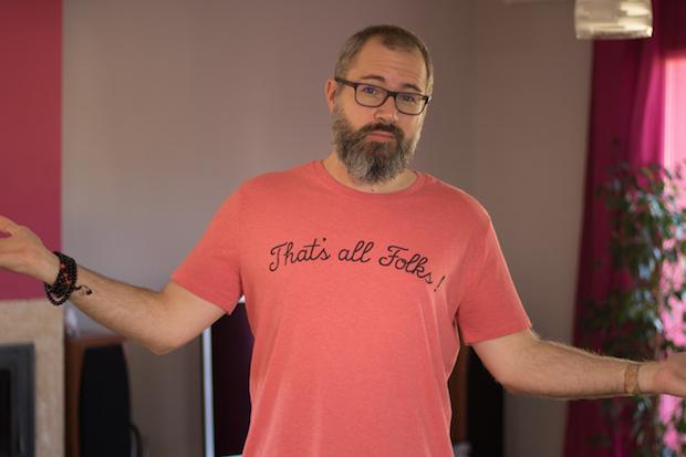 grafitee t-shirt nouveaute homme avis82