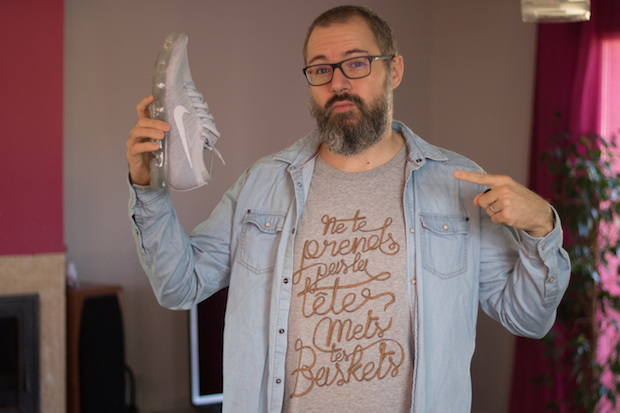 grafitee t-shirt nouveaute homme avis92