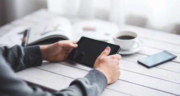 imprimer avec votre appareil mobile