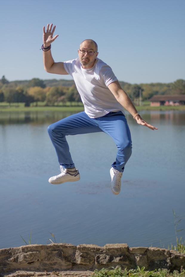 meilleur chino homme pantalon comment le pantalon bleu