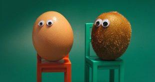 rasage testicule epilation se raser