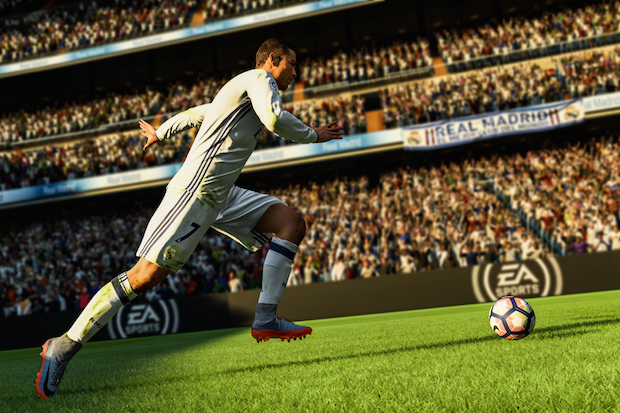 [Test PS4] FIFA 18 : l'immersion au coeur du jeu