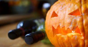 vin octobre