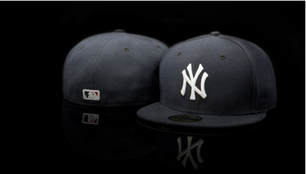 Meilleures marques de casquette New Era Fitted