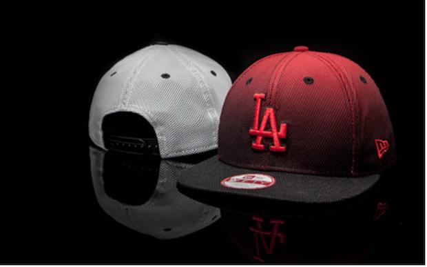 Meilleures marques de casquette New Era SnapBack