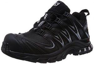 Chaussure de trail.4