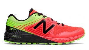 Chaussure de trail.5