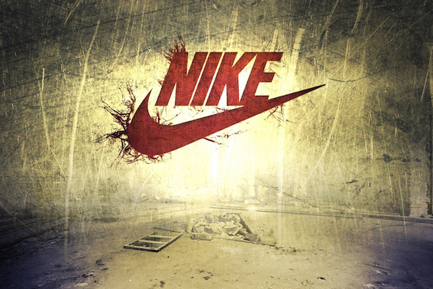 chaussure marque nike
