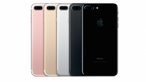 bouygues telecom70 euros de remise black friday Iphone 7 Plus