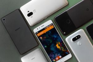 bouygues telecom 70 euros de remise black friday smartphone