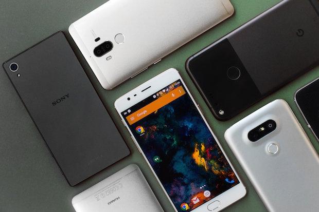 Bouygues Telecom, remises de fou sur tous les smartphones !