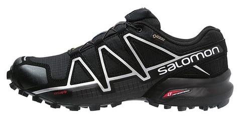 chaussures de trail Salomon Speedcross
