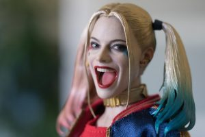 figurine hot toys avis test france 26