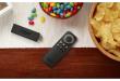 Fire TV Stick, mon avis sur le booster de télé d'Amazon