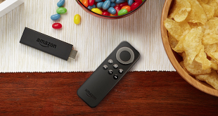 fire tv stick avis amazon