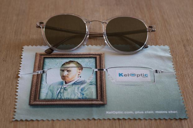 keloptic avis test lunettes sur internet 47
