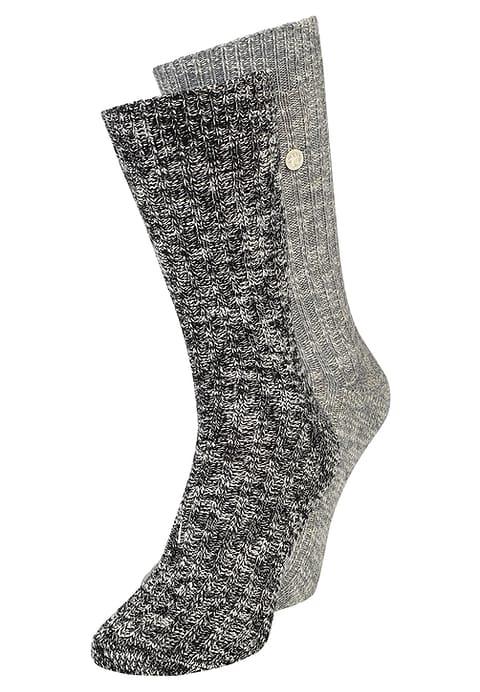 meilleur accessoire hiver chaussettes