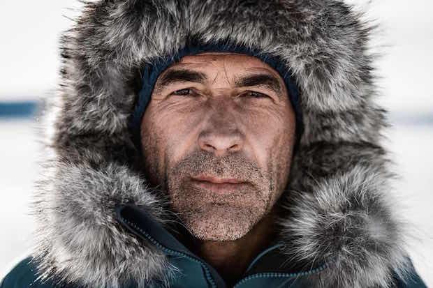 Le top des accessoires pour lutter contre le froid !