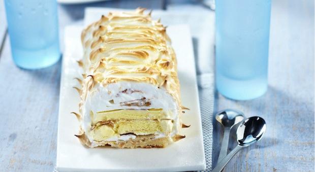 meilleur robot multifonction kitchenaid omelette norvegienne
