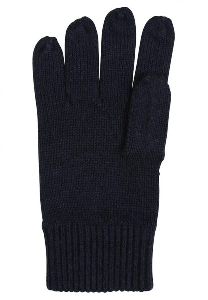 meilleure accessoire hiver tommy hilfiger