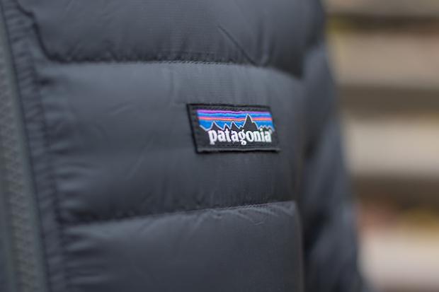 parka patagonia test avis 3 en 1 27