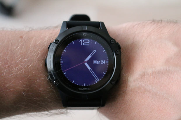 photo-portee-montre-garmin-fenix5
