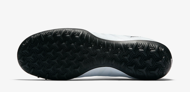 Choisir ses chaussures de football terrain synthétique