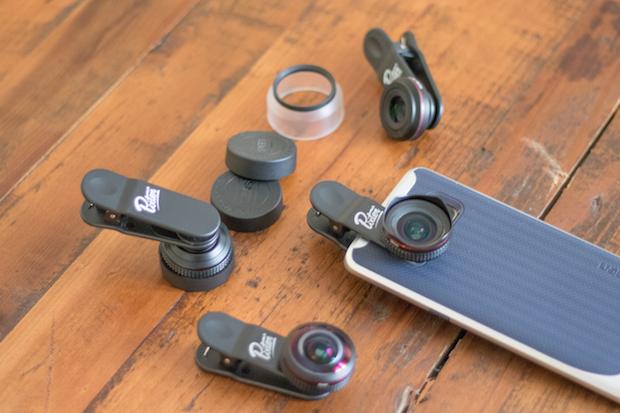 idee cadeau tendance objectif smartphone
