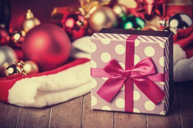 10 idées cadeaux tendances pour Noël !