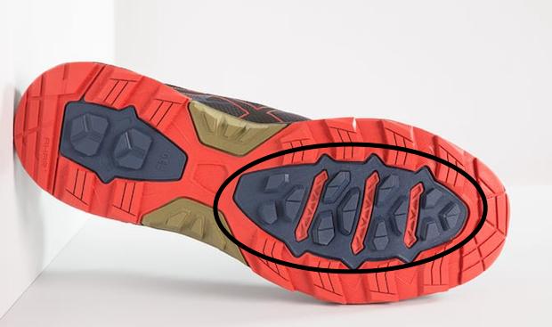 Moderne Comment Chaussures Ses RunningGentleman Choisir De IY67mbfgyv