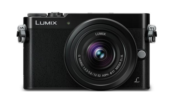 Meilleur solde High-Tech Lumix