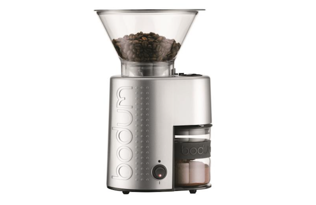 Meilleur solde High-Tech broyeur café