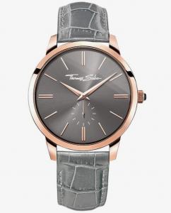Selection meilleures montres homme en solde TS