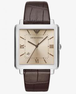Selection des meilleures montres homme en solde EA C