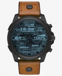 Selection des meilleures montres homme en solde Diesel Co